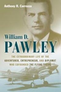 Pawley