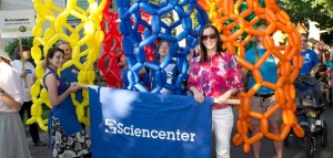 Sciencenter