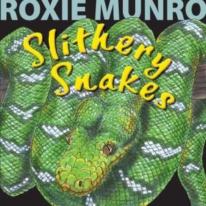 Slithery Snakes