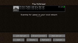 server-join