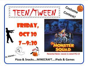 Halloween 10-30-15