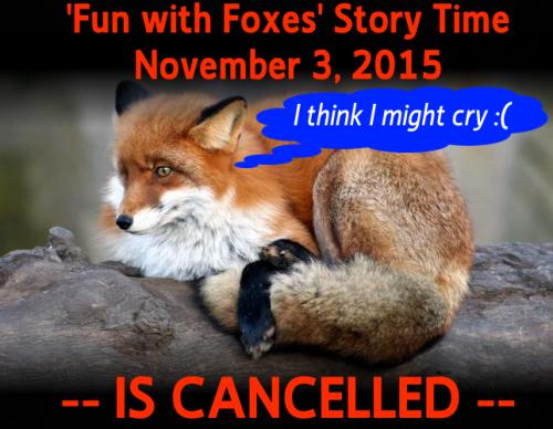 sad-fox-meme
