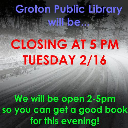 2016-02-16-5pm-closing