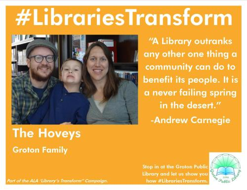 hoveys-poster