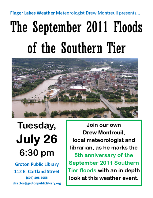 2016-07-26-floods