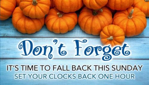 daylight-savings-fall-back