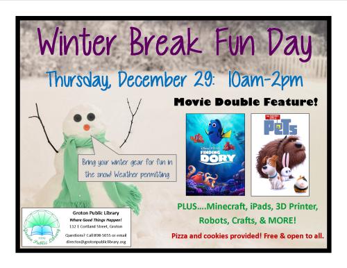 2016-12-29-fun-day