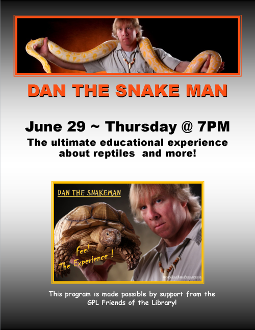 2017-06-29-dan-snake-man