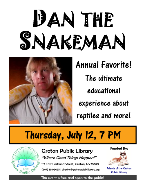 2018-07-12-snakeman