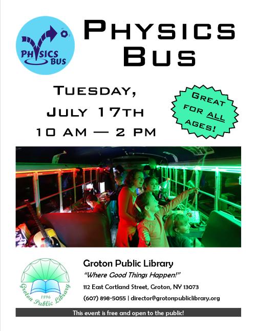 2018-07-17-physics-bus