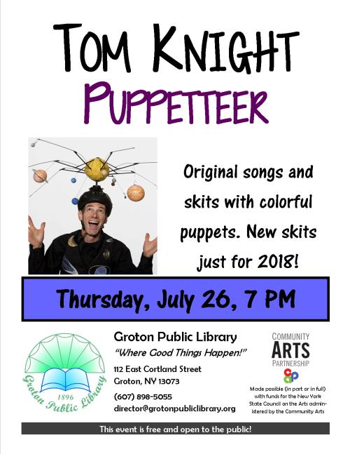 2018-07-26-tom-knight