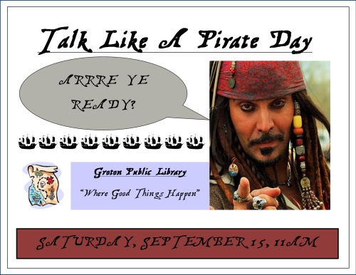 2018-09-15-talk-like-a-pirate-day