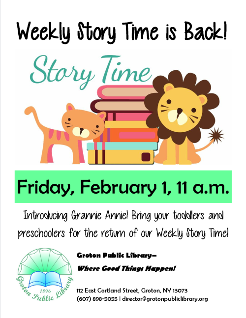 2019-2-1-story time