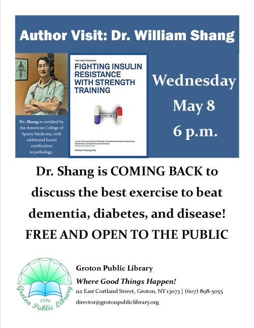 05-8-Dr. Shang