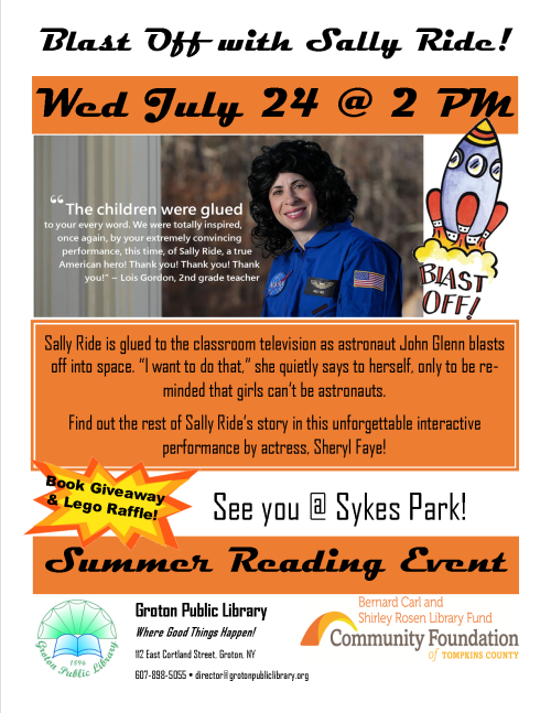 2019-07-24-Sally Ride