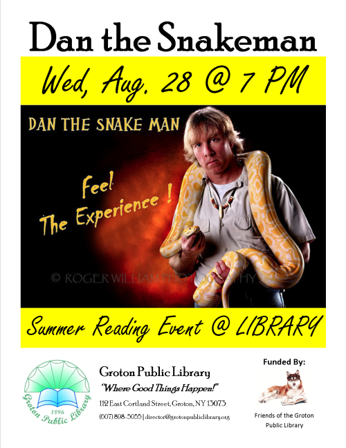 2019-08-28-snakeman