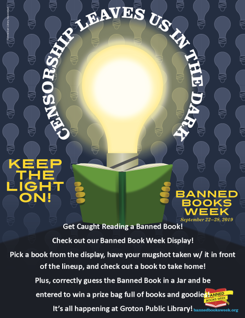 2019-09-Banned Book Week