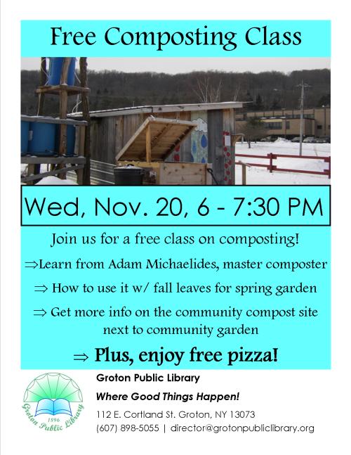 2019-11-20-Composting